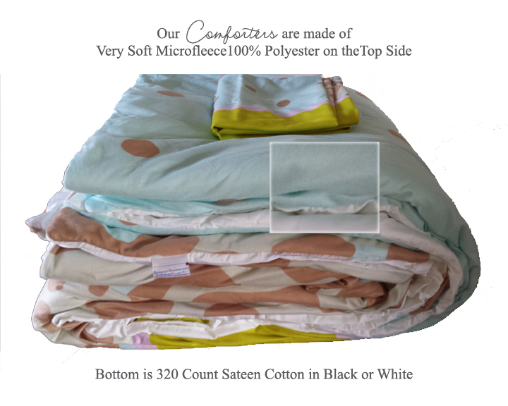 horse bedding sets barrel racing bedding 418 - Horse Bedding